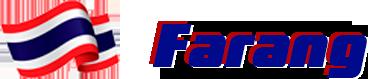 Farang.no – Reisetips